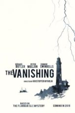 Nonton Movie The Vanishing (2018) Sub Indo