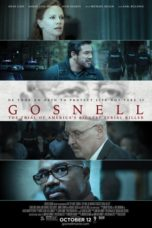 Nonton Movie Gosnell: The Trial of America's Biggest Serial Killer (2018) Sub Indo