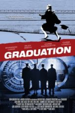 Nonton Movie Graduation (2007) Sub Indo