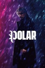 Nonton Movie Polar (2019) Sub Indo