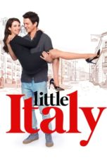 Nonton Movie Little Italy (2018) Sub Indo
