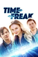 Nonton Movie Time Freak (2018) Sub Indo