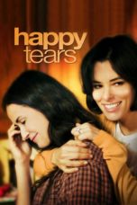 Nonton Movie Happy Tears Sub Indo