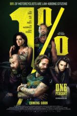 Nonton Movie Outlaws (2019) Sub Indo