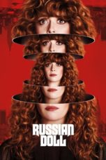 Nonton Movie Russian Doll (2019) Sub Indo