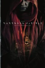 Nonton Movie Darkness Visible (2019) Sub Indo