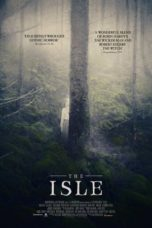 Nonton Movie The Isle (2019) Sub Indo