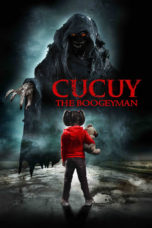 Nonton Movie Cucuy: The Boogeyman (2018) Sub Indo