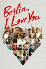 Nonton Movie Berlin I Love You (2019) Sub Indo