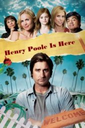 Nonton Online Henry Poole Is Here (2008) Sub Indo