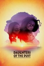 Nonton Movie Daughters of the Dust (1991) Sub Indo