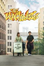Nonton Movie The Wackness (2008) Sub Indo