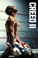 Nonton Movie Creed II (2018) Sub Indo