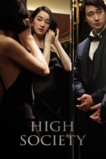 Nonton Movie High Society (2018) Sub Indo
