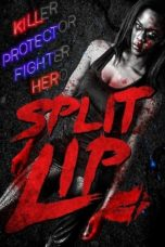 Nonton Movie Split Lip (2019) Sub Indo