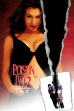 Nonton Movie Poison Ivy II: Lily (1996) Sub Indo