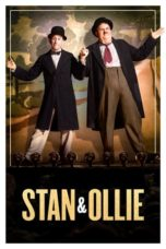 Nonton Movie Stan & Ollie (2018) Sub Indo