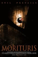 Nonton Movie Morituris (2011) Sub Indo