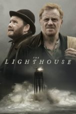 Nonton Movie The Lighthouse (2016) Sub Indo