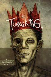 Nonton Online Der Todesking: The Death King (1990) Sub Indo