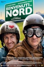Nonton Movie Welcome To The North (2012) Sub Indo