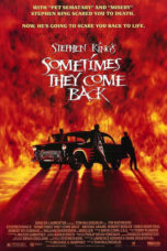 Nonton Online Sometimes They Come Back (1991) Sub Indo