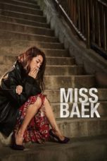 Nonton Movie Miss Baek (2018) Sub Indo