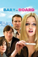 Nonton Movie Baby On Board (2009) Sub Indo