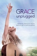 Nonton Movie Grace Unplugged (2013) Sub Indo