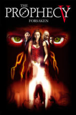 Nonton Movie The Prophecy: Forsaken (2005) Sub Indo