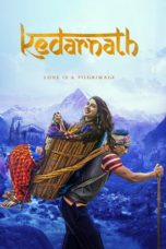 Nonton Movie Kedarnath (2018) Sub Indo
