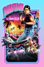 Nonton Movie Miami Connection (1987) Sub Indo