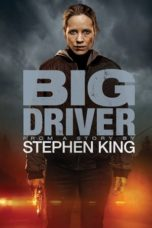 Nonton Movie Big Driver (2014) Sub Indo