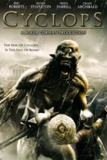 Nonton Movie Cyclops (2008) Sub Indo