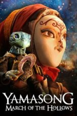 Nonton Movie Yamasong: March of the Hollows (2017) Sub Indo