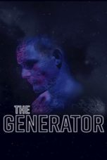 Nonton Movie The Generator (2017) Sub Indo