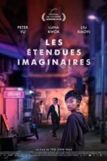 Nonton Movie A Land Imagined (2019) Sub Indo