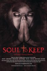 Nonton Movie Soul to Keep (2019) Sub Indo