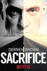 Nonton Movie Derren Brown: Sacrifice (2018) Sub Indo