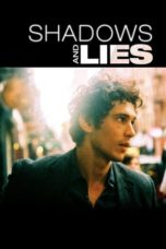 Nonton Movie Shadows & Lies (2010) Sub Indo