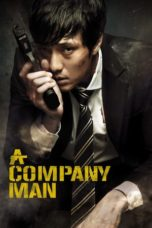 Nonton Movie A Company Man (2012) Sub Indo