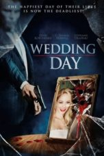 Nonton Movie Wedding Day (2012) Sub Indo