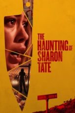 Nonton Movie The Haunting of Sharon Tate (2019) Sub Indo