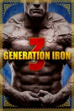 Nonton Movie Generation Iron 3 (2019) Sub Indo