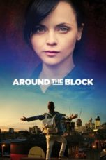 Nonton Movie Around the Block (2013) Sub Indo
