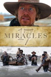 Nonton Online 17 Miracles (2011) Sub Indo