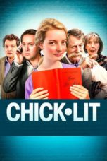 Nonton Movie ChickLit (2016) Sub Indo