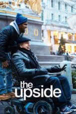 Nonton Movie The Upside (2019) Sub Indo