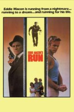 Nonton Movie Eddie Macon's Run (1983) Sub Indo