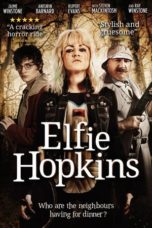 Nonton Movie Elfie Hopkins: Cannibal Hunter (2012) Sub Indo